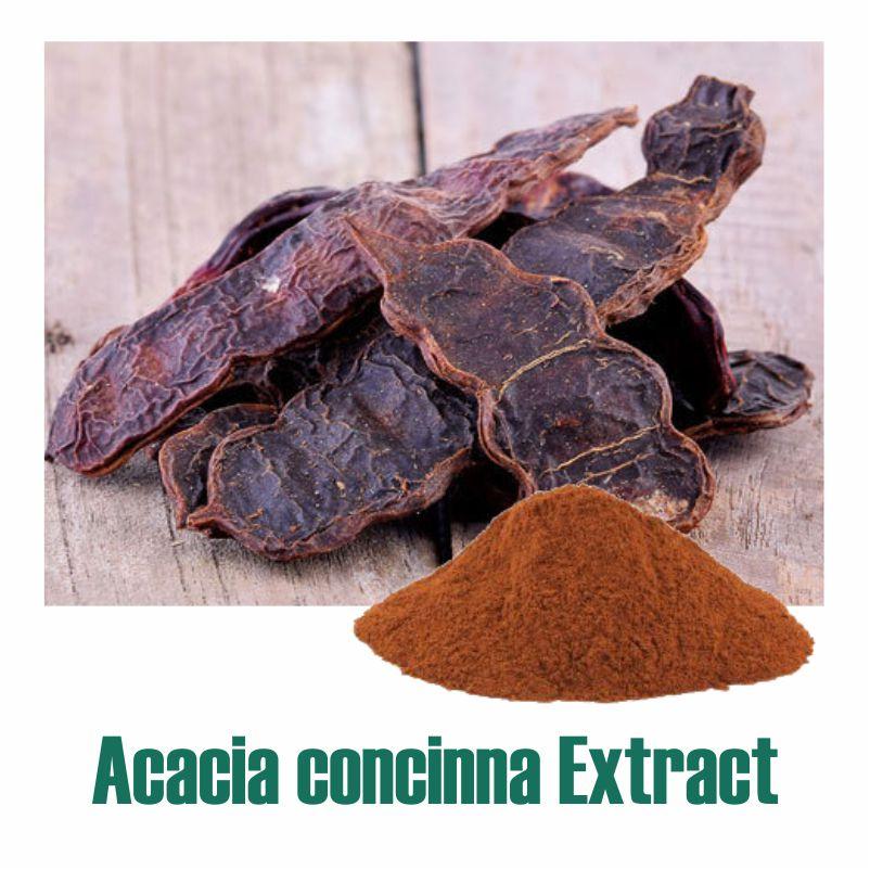 Acacia Cocinna Extract