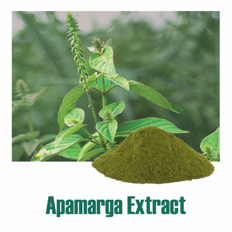 Apamarga Extract
