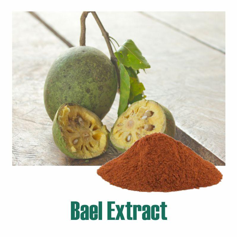 Bael Extract