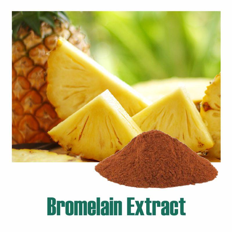 Bromelain Extract