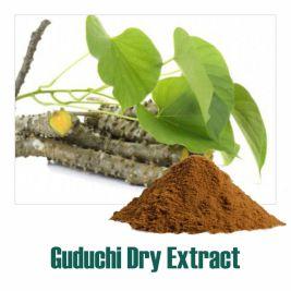 Guduchi Dry Extract