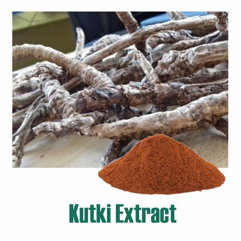 Kutki Extract