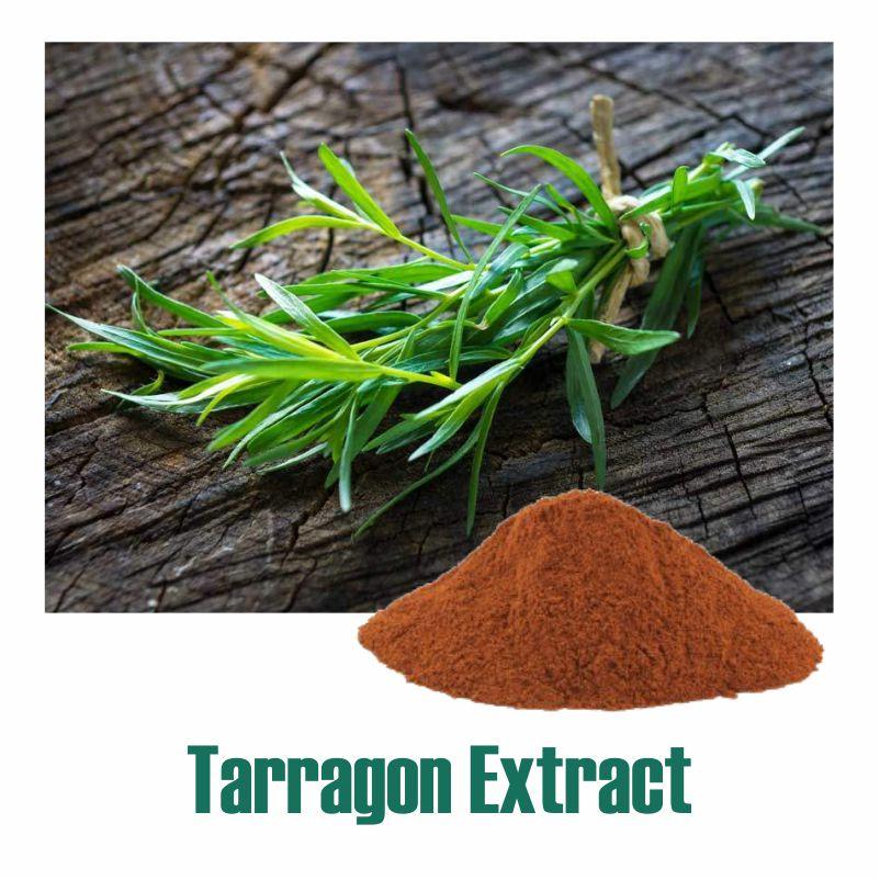 Tarragon Extract